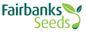 Fairbanks Seeds New Zealand